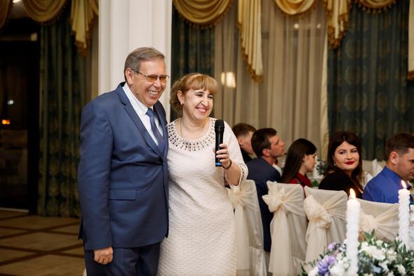 Tatyana & Vladimir Wedding - фото №78