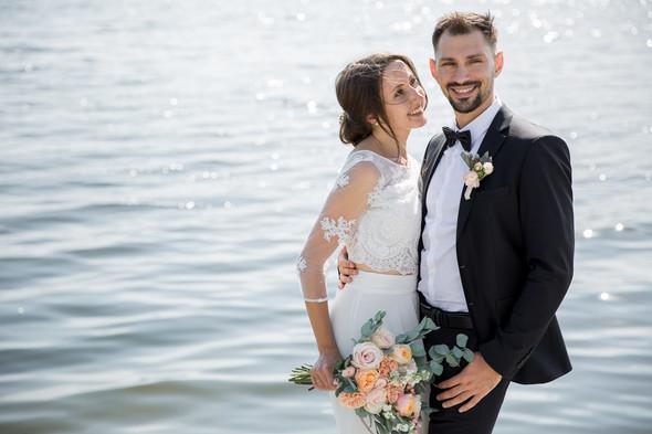 Весілля Маші та Вови - фото №81