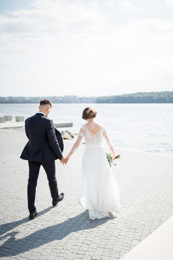 Весілля Маші та Вови - фото №64