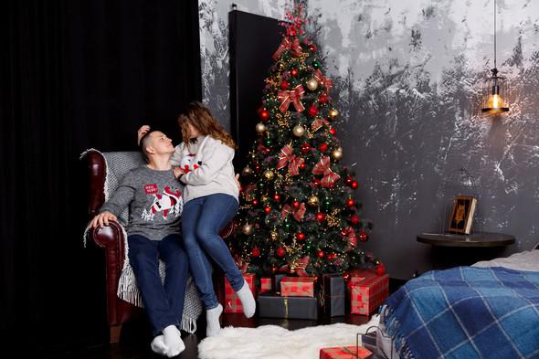 Love story Svеtlana & Vitaliy - фото №14