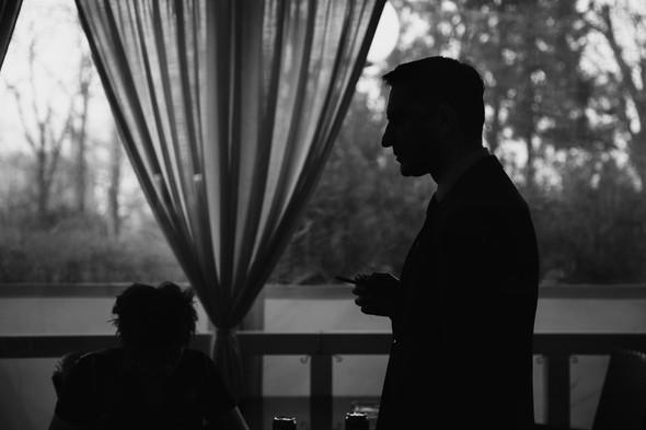 Tatyana & Vladimir Wedding - фото №75