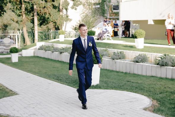Весілля Анастасії і Тараса - фото №84