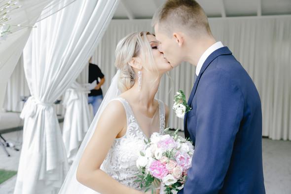 Весілля Анастасії і Тараса - фото №94