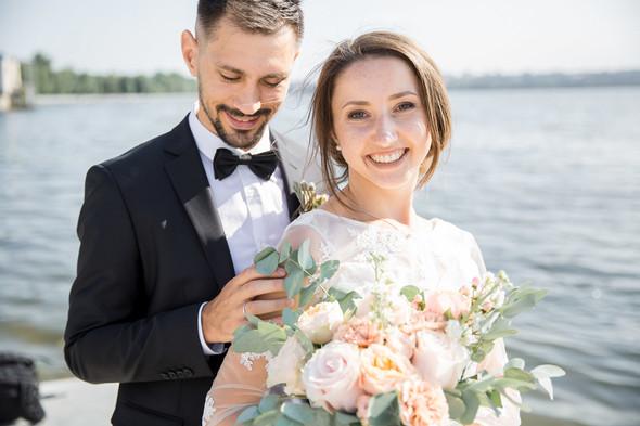 Весілля Маші та Вови - фото №73