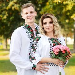 Анастасия Тимощук - фотограф в Белой Церкви - фото 3