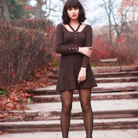 Анастасия Тимощук - фотограф в Белой Церкви - портфолио 1
