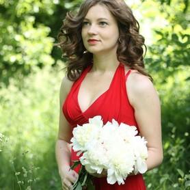 Анастасия Тимощук - портфолио 5