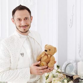 theViolinman - музыканты, dj в Киеве - портфолио 5