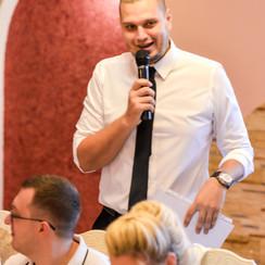 Дмитрий Коцило - фото 1
