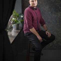 Дмитрий Коцило - фото 2