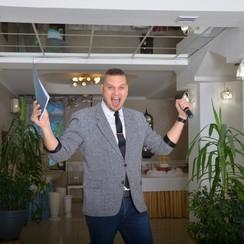 Дмитрий Коцило - фото 3