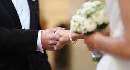 Акція-координатор твого весілля