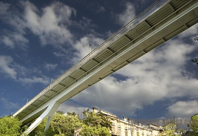 Тёщин мост - портфолио 2