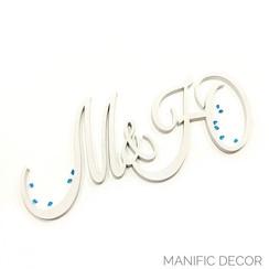 Manific Decor - фото 4