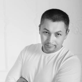 Maksim Prochan