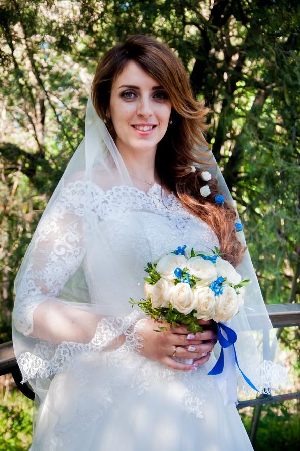 270418 Свадьба Татьяны и Артема - фото №7