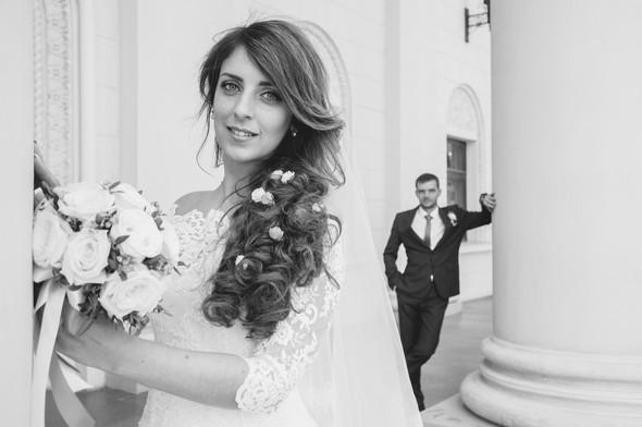 270418 Свадьба Татьяны и Артема - фото №3