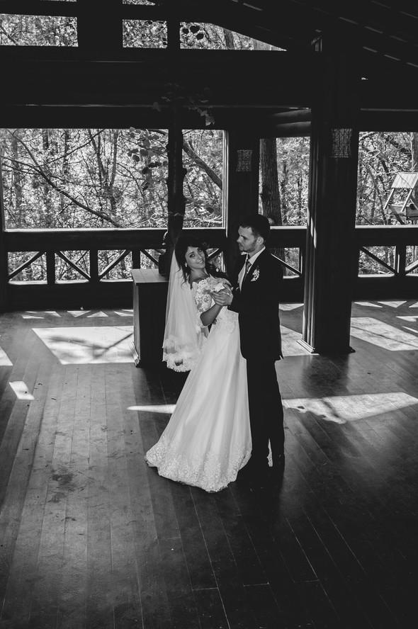 270418 Свадьба Татьяны и Артема - фото №8