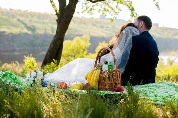 270418 Свадьба Татьяны и Артема - фото №16
