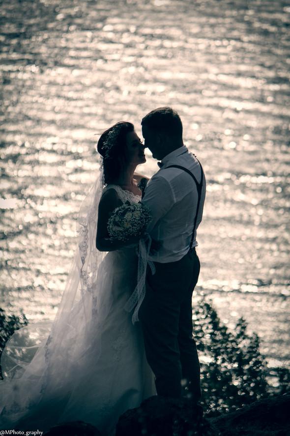 свадьба Ярослава и Дарьи  - фото №20