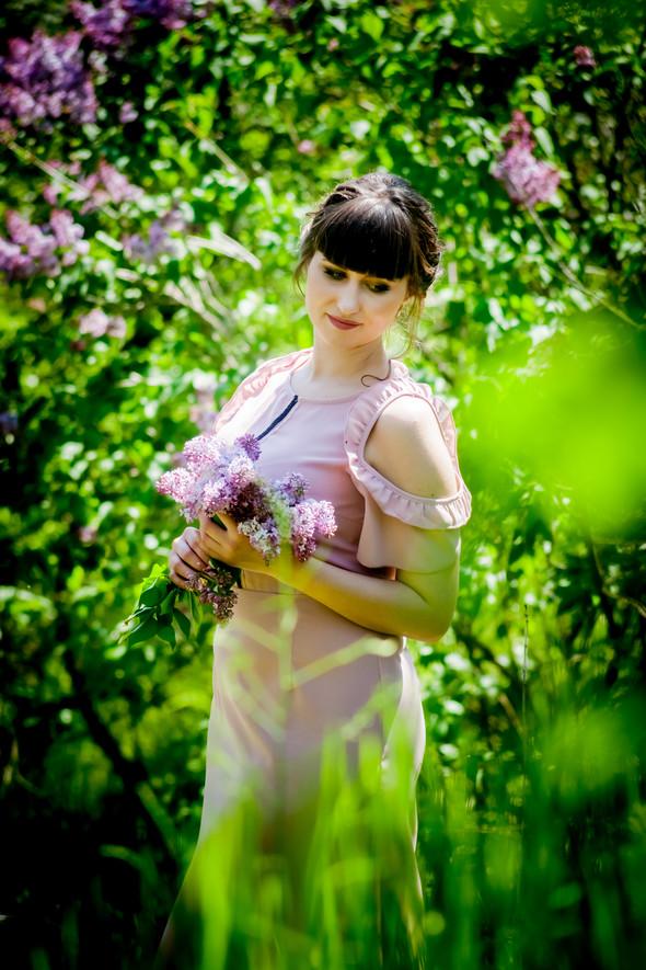 280418 Свадьба Аня и Сергей. - фото №18