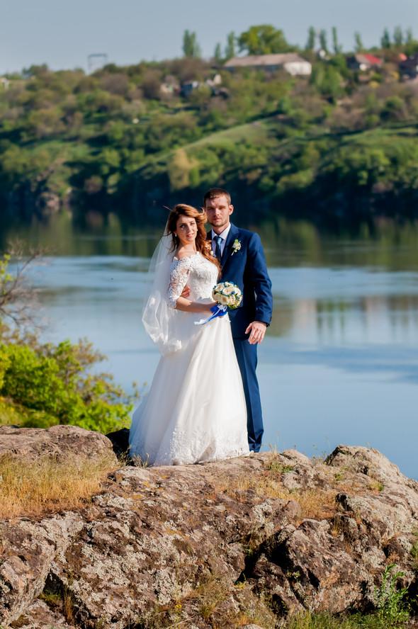 270418 Свадьба Татьяны и Артема - фото №12