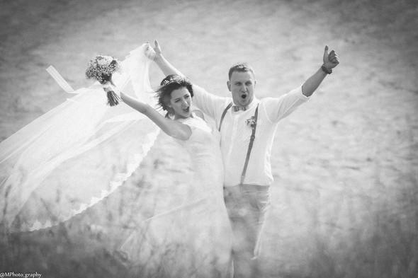 свадьба Ярослава и Дарьи  - фото №19