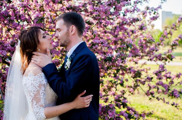 270418 Свадьба Татьяны и Артема - фото №24
