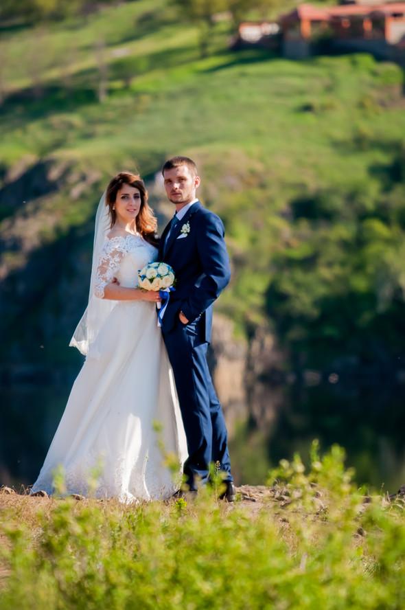 270418 Свадьба Татьяны и Артема - фото №13
