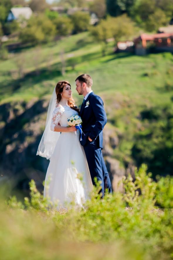270418 Свадьба Татьяны и Артема - фото №15