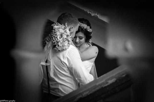 свадьба Ярослава и Дарьи  - фото №9
