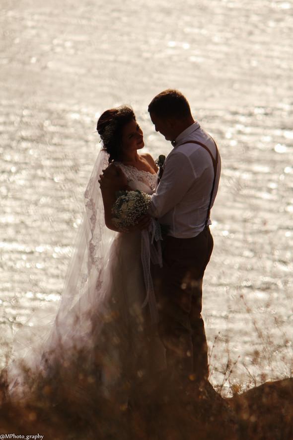 свадьба Ярослава и Дарьи  - фото №21