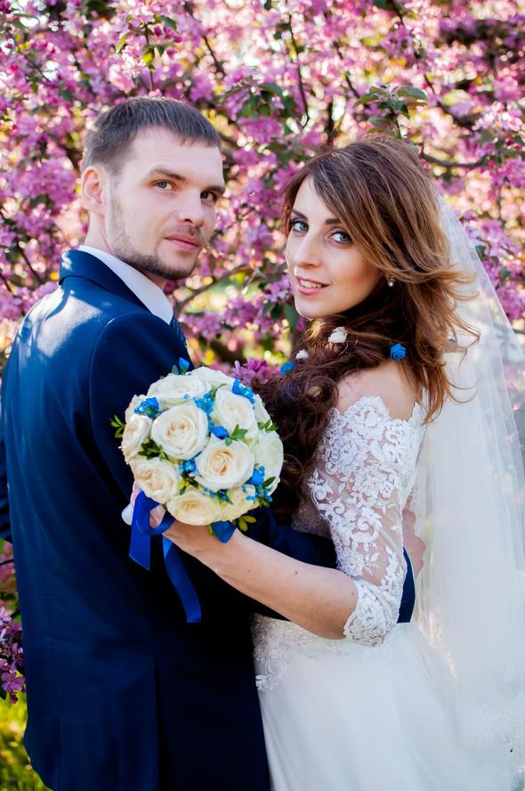 270418 Свадьба Татьяны и Артема - фото №22