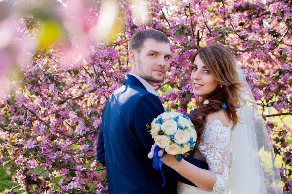 270418 Свадьба Татьяны и Артема - фото №23