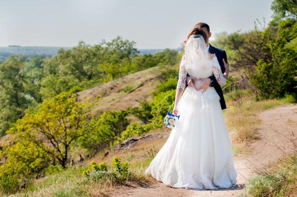 270418 Свадьба Татьяны и Артема - фото №10