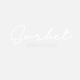 Sorbet Design
