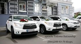 Игорь Денисенко - фото 2