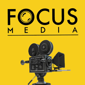 Видеограф FOCUS MEDIA STUDIO