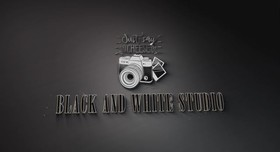 Black&White PhotoVideoStudio IF - фото 1