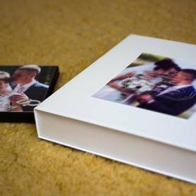 Black&White PhotoVideoStudio IF - фотограф в Ивано-Франковске - портфолио 2
