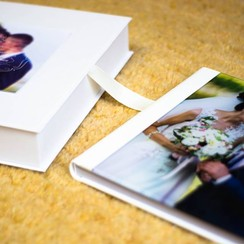 Black&White PhotoVideoStudio IF - фото 1