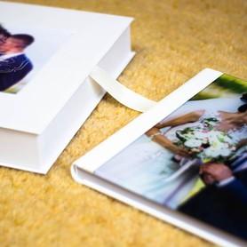 Black&White PhotoVideoStudio IF - фотограф в Ивано-Франковске - портфолио 1