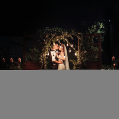 """Цветочная мастерская """"Veranda"""" - декоратор, флорист в Киеве - фото 3"""