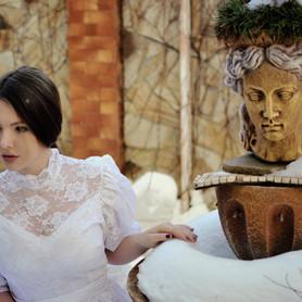 Eleonora Morningstar - фотограф в Одессе - портфолио 2