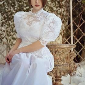 Eleonora Morningstar - фотограф в Одессе - портфолио 3