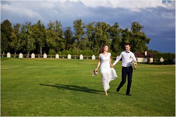 Женя и Максим - фото №44