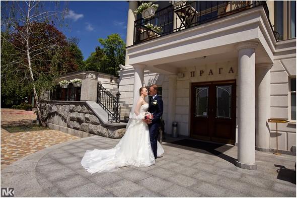Катя и Коля - фото №49
