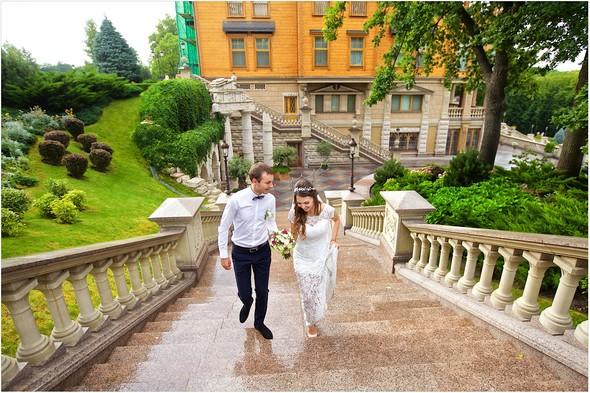 Женя и Максим - фото №39