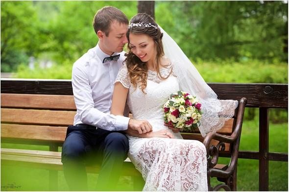 Женя и Максим - фото №20