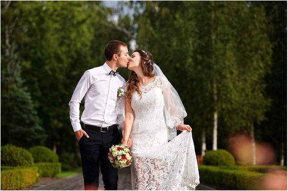 Женя и Максим - фото №41